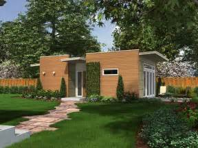 tiny prefab homes architecture beautiful small prefab homes small prefab