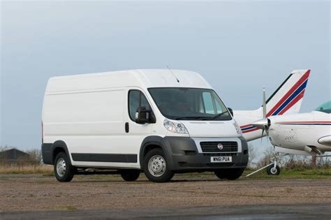 fiat used car fiat ducato 2011 2014 used car review car review
