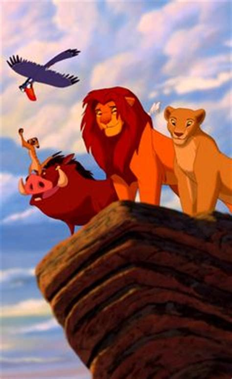 film cartoon simba the most famous cats in film disney young simba and