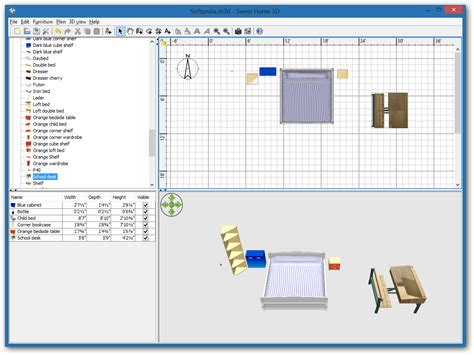 software design foto gratis 100 house design software name industrial design