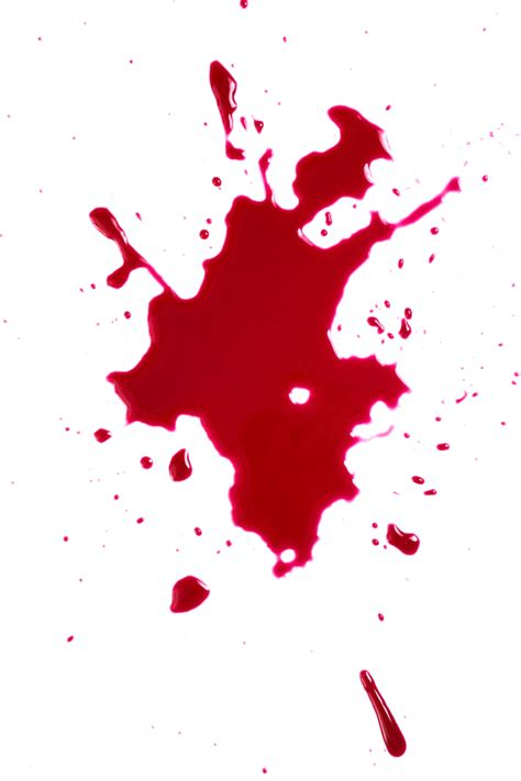 blood pattern analysis cases focoss forensics technical services bloodstain patterns