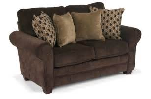 Inexpensive Sleeper Sofa Cheap Sleeper Sofa Apartment Style