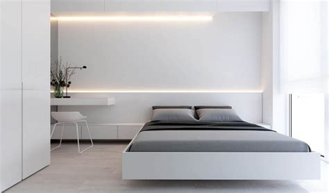 Minimalistic Interior Design by Minimalist Interior Design Ideas
