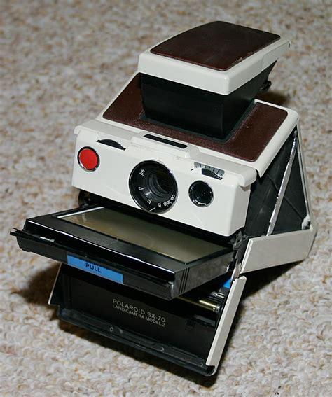 Kamera 1604 A file polaroid sx 70 jpg