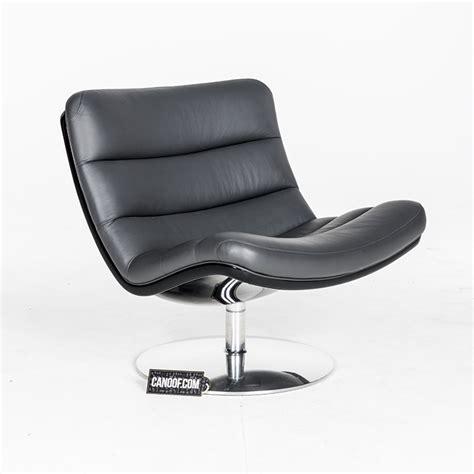 artifort fauteuil sale artifort f978 fauteuil canoof nl