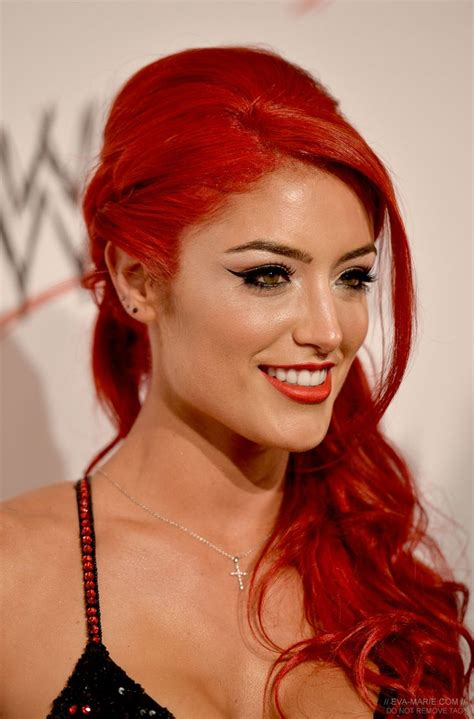 eva marie hair color 33 best images about eva marie on pinterest red hair