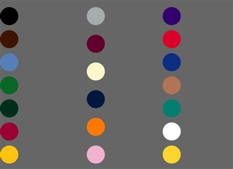 colors that match grey colors that match grey simple gray tone color schemes color combinations
