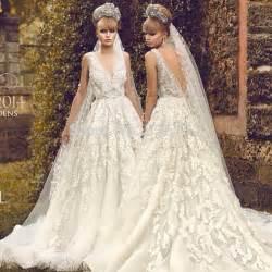 vintage wedding dress atlanta wedding gown dresses
