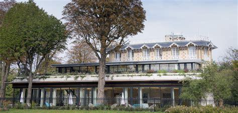 cing le pavillon royal pavillon royal maison de r 233 ceptions 16 232 me