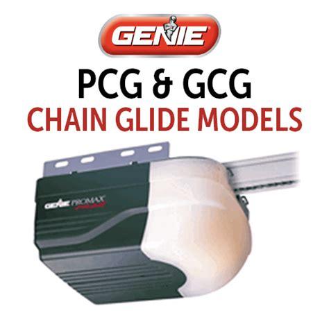 genie garage door opener parts garagedoorsupplyco