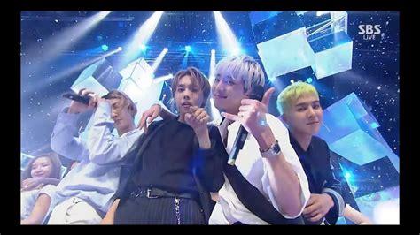 download mp3 winner island winner island 0806 sbs inkigayo download
