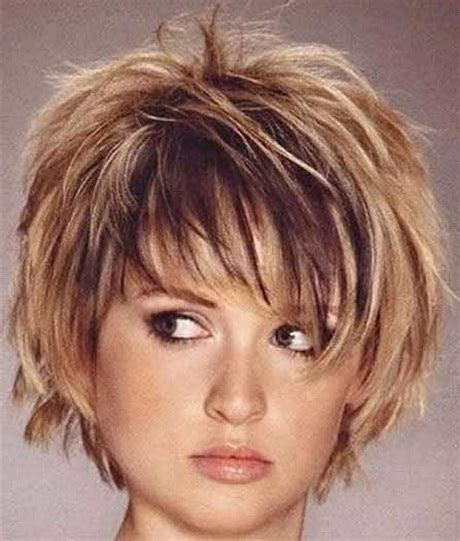 short hair styles images 2016 best short hairstyles 2016