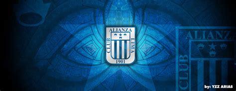 fotos para perfil de alianza lima alianza lima portada facebook by yzzrock on deviantart