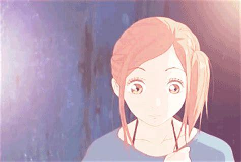 imagenes de amor anime tumblr 12 gifs de anime sobre el amor y amistad