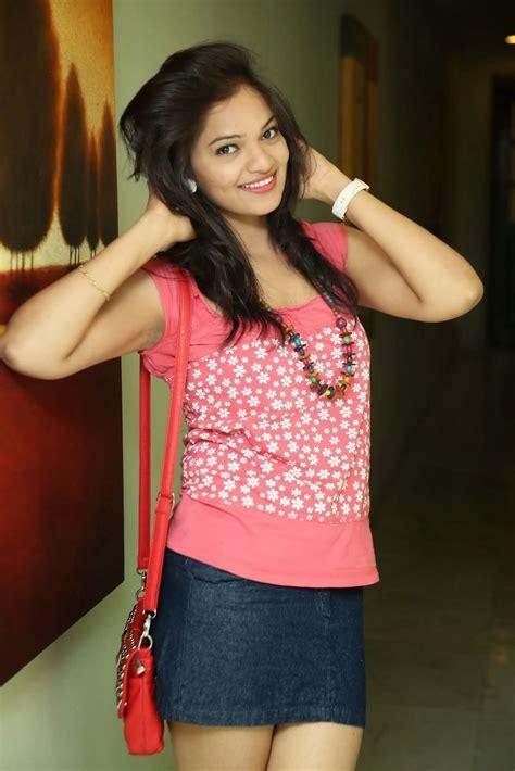 ashwini  actress spicy  hot stills gallery