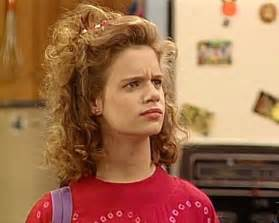 where is kimmy gibbler from house now andrea