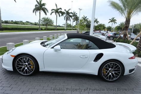 porsche turbo s price 911 turbo price autos post