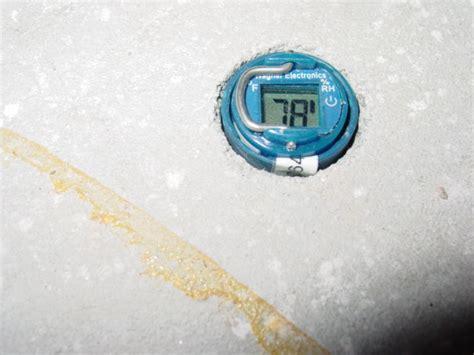 28 best armstrong flooring moisture testing floor