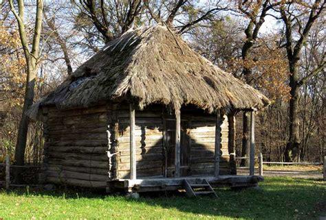 Prefabbricate Terreno Agricolo costruire una casa prefabbricata su terreno agricolo costok