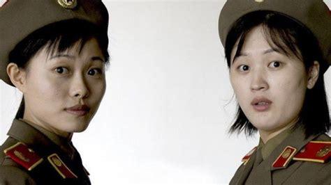 film drama korea utara 10 peraturan paling aneh hanya di korea utara nonton film