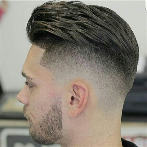 haircut places near me yelp haircuts only haircuts models ideas