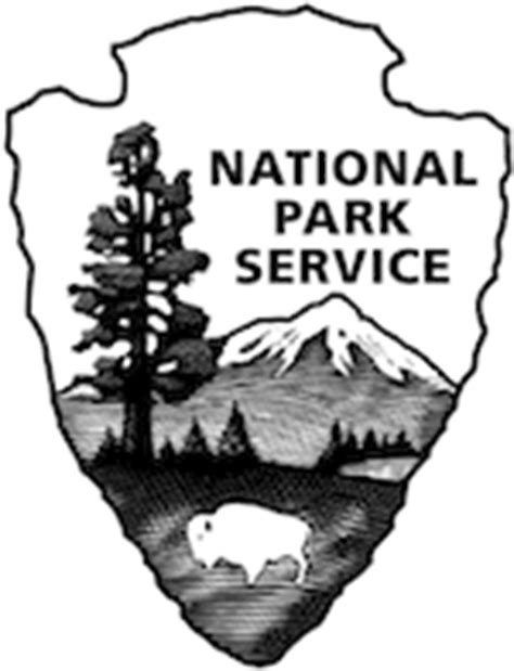 Department Of Interior National Park Service by Nps Gov Homepage U S National Park Service