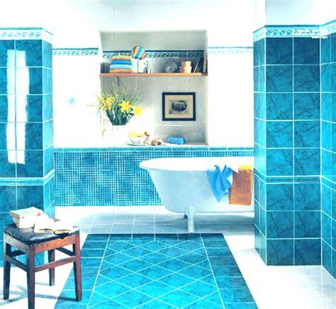 bagno arredamento piastrelle piastrelle progetto bagno casa arredo bagno brescia