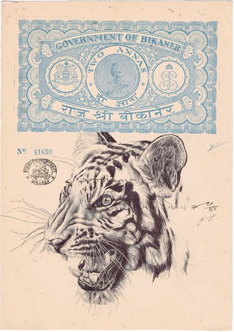 doodle powel india 59 best images about ballpoint biro pen drawing on
