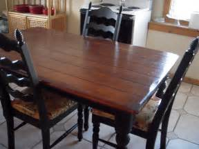 Craigslist Kitchen Table And Chairs Wooden Dining Kitchen Table And Chairs Craigslist Chair Design Retro Kitchen Table And Chairs