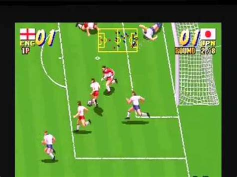 soccer game breakdown find out which soccer game is the best seibu cup soccer futbal fifa football arcade game