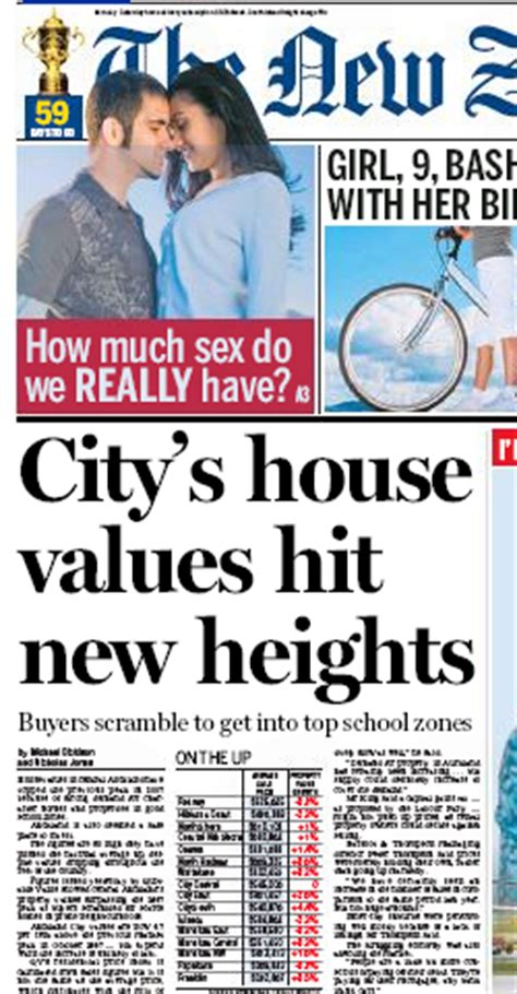 what does unconditional mean when buying a house have auckland property prices reached a new peak unconditional what is really