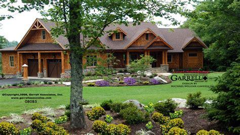 Cottage House Plan 2685, 1st Floor Plan,Craftsman House