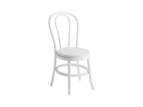 Purchase Chairs Design Ideas Epic Buy Bentwood Chairs D56 About Remodel Home Decoration Planner With Buy Bentwood Chairs