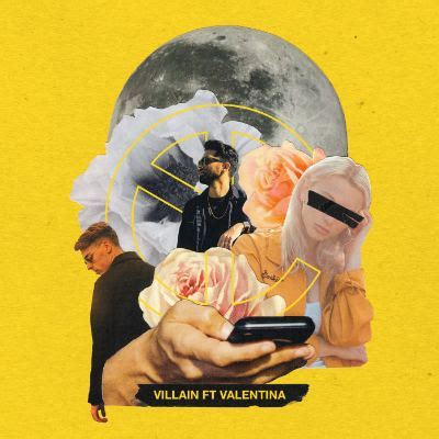 download mp3 yellow claw villain feat valentina yellow claw mp3 320kbps