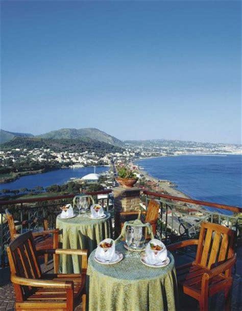 hotel il gabbiano baia hotel ristorante il gabbiano baia napoli prenota subito