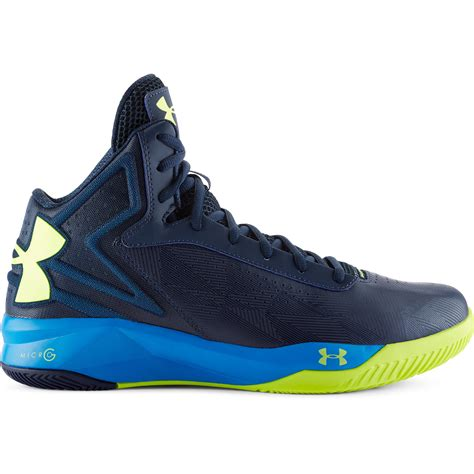 armour micro g jet basketball shoes armour micro g jet basketball shoes 28 images cut rate