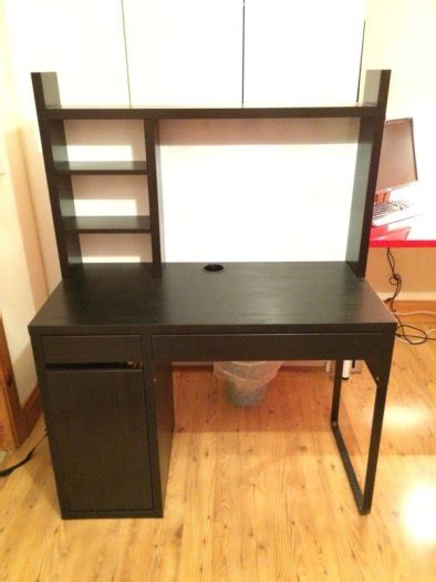 Student Desk From Ikea For Sale In Castleknock Dublin Student Desk Ikea