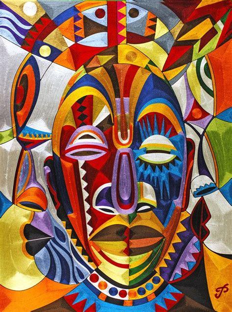 african american art themes best 10 african art ideas on pinterest tribal african
