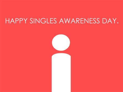 single on day valentines day humorous quotes quotesgram
