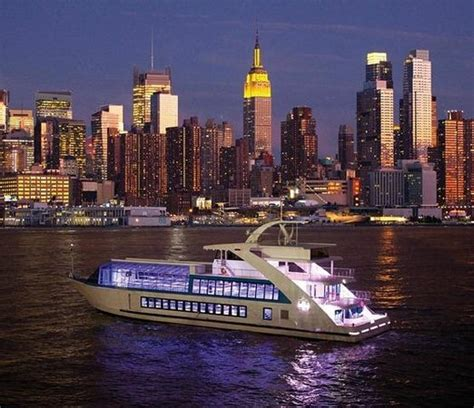 dinner on a boat in atlantic city hornblower cruises events new york city 2018 all you