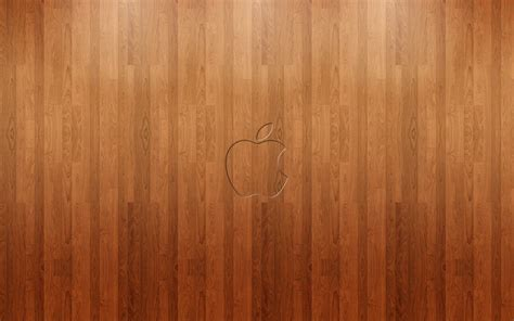 wallpaper apple wood wood 171 awesome wallpapers