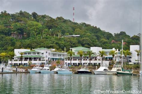 catamaran cruise manuel antonio manuel antonio catamaran cruise two weeks in costa rica
