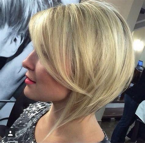hi bob hair styles les cheveux courts et mi longs seront la tendance 2016