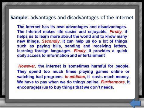 Pocket Money Advantages Disadvantages Essay by Unit 7 The Mass Media Writing Unit 7 The Mass Media Writing Ppt