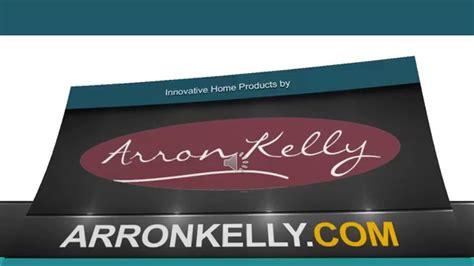 innovative home products innovative home products by arronkelly com youtube