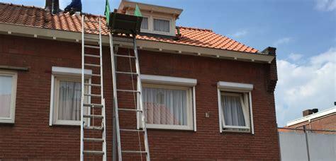 dakpannen nieuw nieuwe dakpannen en panlatten tilburg all in dakonderhoud