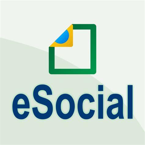 d馭inition si鑒e social esocial entrar 225 em opera 231 227 o em junho de 2014 nasajon