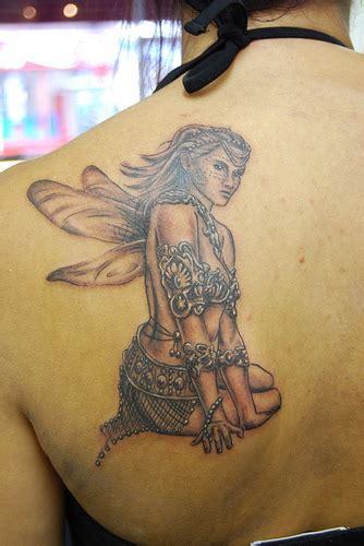 sitting fairy tattoo designs sitting tattoos tattoos design