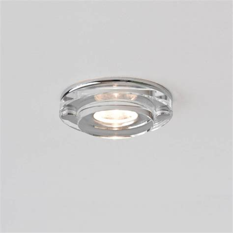 bathroom low voltage downlights mint led 5581 bathroom downlight by astro online at lightplan