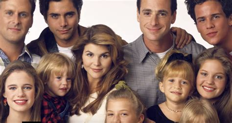 the cast of full house full house cast now check out the stars of tv s former favorite family today